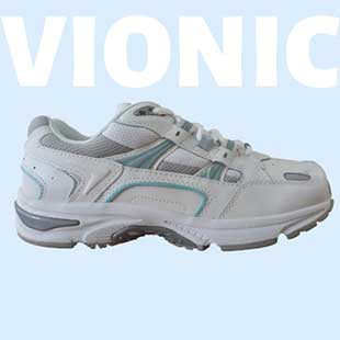 Are Vionic Shoes Good For High Arches