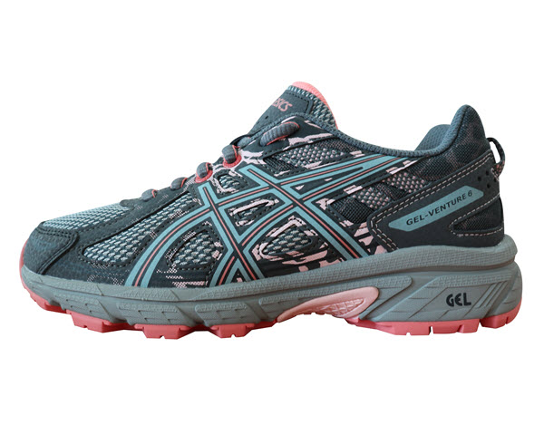 16 Best Running Shoes for Plantar