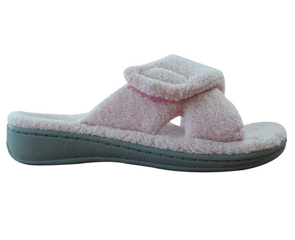 14 Best Slippers with Arch Support